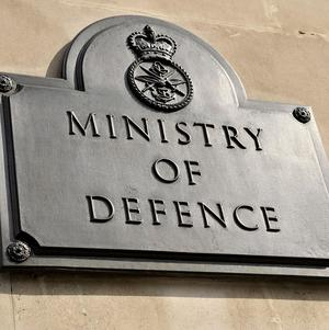 The Ministry of Defence will name the 100th British soldier to die this year in Afghanistan