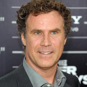 Will Ferrell's The Other Guys has topped the US box office