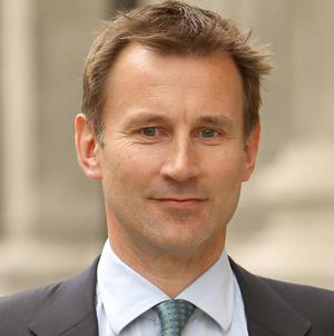 Lib Dem MPs will abstain in a Commons vote on whether Jeremy Hunt should be investigated over alleged breaches of the ministerial code