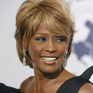 Whitney Houston died at the Beverly Hilton Hotel on February 11 (AP)