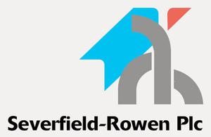 <b>17. ERNIE FISHER</b><br/> Engineering: £87.7m (up £13m) <br/> Sold his Fermanagh steel engineering firm to listed construction firm Severfield Rowen in a £92m cash and shares deal in 2007.