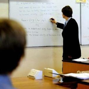 Teachers were awarded millions in compensation in 2009 after accidents at work
