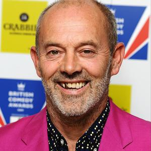 Keith Allen is to star in a new movie called Vinyl