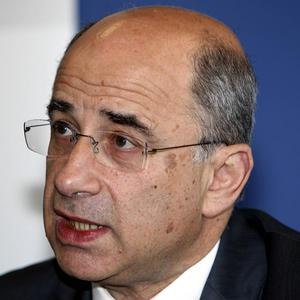 Lord Justice Leveson acknowledged there were concerns within the media about the impact of his inquiry