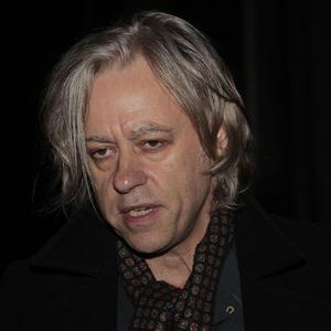 The BBC claims prompted a complaint from Band Aid trustees including Bob Geldof