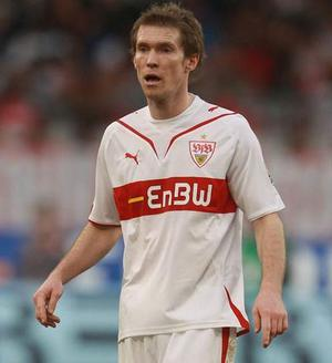 <b>ALEXANDER HLEB (Barcelona to Birmingham City, loan)</b><br/> When Carson Yeung arrived in the blue half of Birmingham, he promised Alex McLeish a treasure chest of transfer funds. That hasn't quite materialised, but Birmingham have pulled off one of the more eye-catching deals on the last day of the transfer window. Former Arsenal midfielder Hleb has joined on loan for the season. A couple of years ago, Barcelona thought he was good enough for the Nou Camp, so his talent can't be doubted. If he can recapture his form Birmingham can look forward to another solid season.