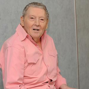 Jerry Lee Lewis is set for a one-off performance in a Broadway musical