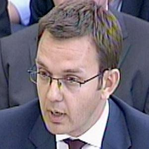 Andy Coulson's former deputy Neil Wallis has been arrested