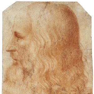A collection of Leonardo da Vinci's drawings will temporarily go on exhibition at the Ulster Museum in Belfast