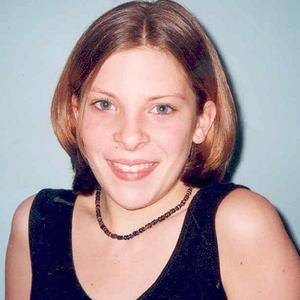 Surrey Police have apologised for mistakes made in the Milly Dowler murder inquiry (Surrey Police/PA)
