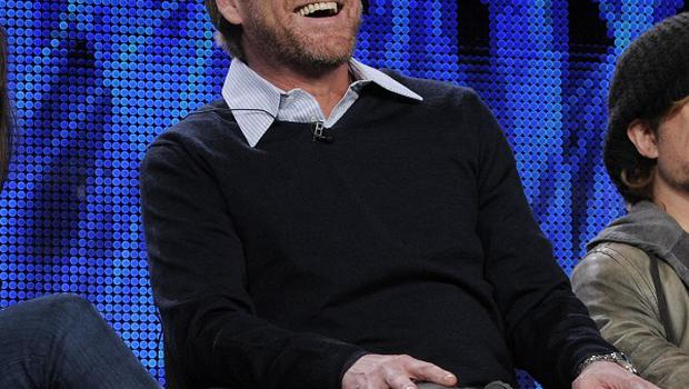 Sean Bean is on the cast of new HBO series Game Of Thrones