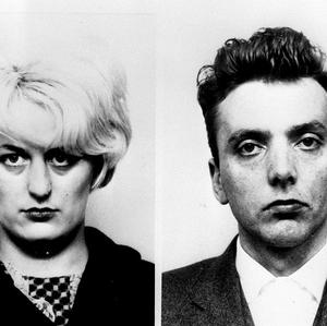 The forensic specialist directing the search for Peter Wilson played a key role in the hunt for Myra Hindley and Ian Brady in the 1980s