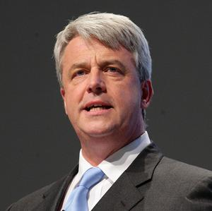 Andrew Lansley set out a vision of public health that will see a new body established