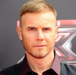 Gary Barlow wants to ban X Factor contestants using Twitter