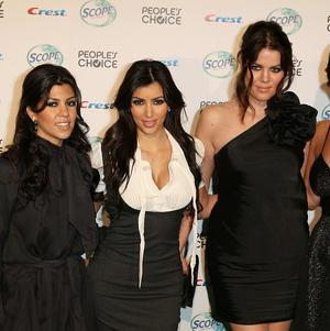A lawsuit against the Kardashian sisters has been thrown out by a US judge