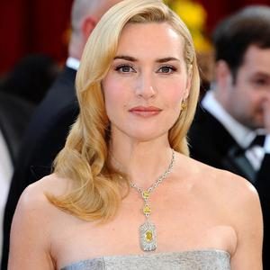 Kate Winslet has been made a Commander of the British Empire in the Queen's Birthday Honours list