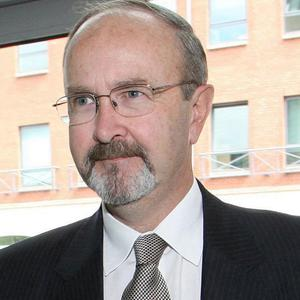 Police Ombudsman Al Hutchinson cannot re-investigate the 49 deaths unless there is new evidence