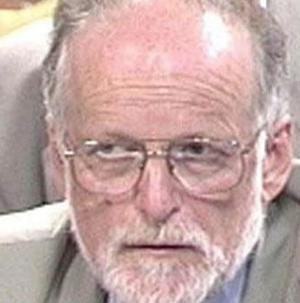 A fresh legal bid to force an inquest into the death of David Kelly is to be launched