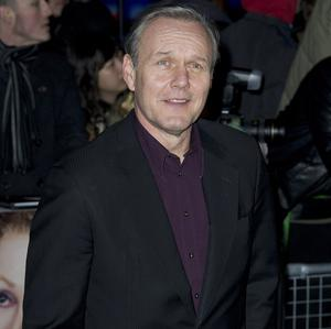 Anthony Head says a Buffy remake without Joss Whedon is 'illogical'
