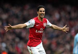 Mikel Arteta says Arsenal's game against Wolves will not be easy