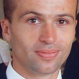 Police refused to comment on code breaker Gareth Williams' death