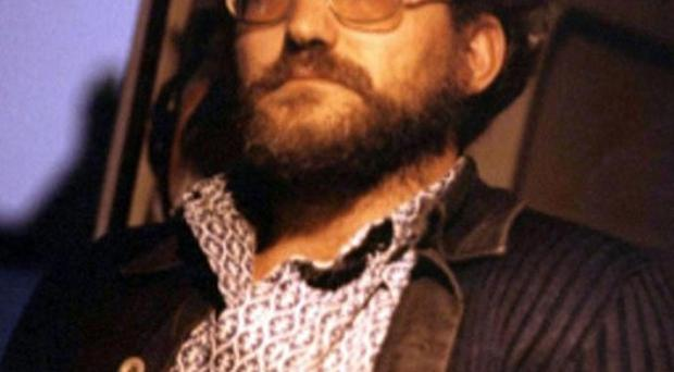 Serial child killer Robert Black has failed in a bid to overturn his conviction for kidnapping and murdering a Co Antrim schoolgirl