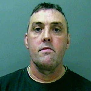 Lorry driver Leslie Marshall was jailed for raping a woman two decades ago after he was snared by a DNA sample