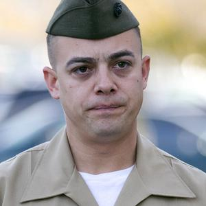 The trial of US Marine Frank Wuterich, accused of killing unarmed Iraqi civilians, has ended with a plea deal (AP)