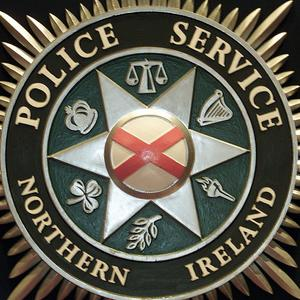 Four people have been arrested in Londonderry over dissident republican activity