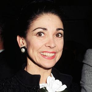 Dame Margot Fonteyn was involved in a plot to overthrow Panama's government, previously secret files revealed