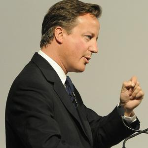David Cameron is set to embark on a fresh round of public service reforms to change the way services are delivered.