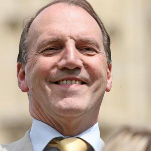 Deputy leader Simon Hughes has claimed Liberal Democrat MPs should have a veto on coalition government policies
