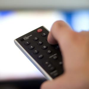 People are making exaggerated insurance claims for items including televisions, particularly before big sporting events, a survey found