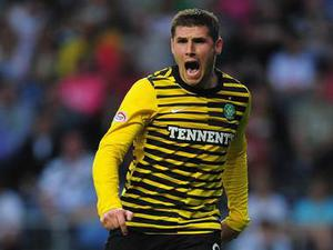 <b>Gary Hooper</b><br /> Newcastle could try and ease the workload on Demba Ba by signing Celtic striker Gary Hooper. It has been reported that the Magpies will go head to head with rivals Sunderland for the 23-year-old's signature. The former Spurs academy player signed for Celtic after impressing at Scunthorpe in 2010 and has been equally impressive in the Scottish Premier League over the past 18 months.