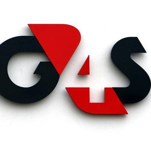 G4S told organisers on July 11 that it would not be able to provide enough security staff for the Olympics