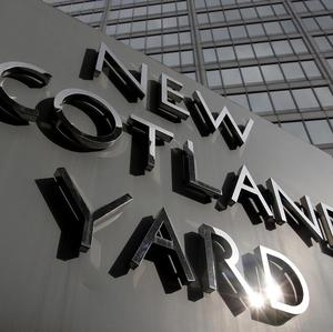 Met Police investigating phone hacking have referred the cases of four journalists, one police officer and six others to prosecutors