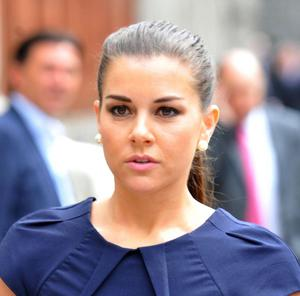 Ryan Giggs obtained a court order banning publication of details of an alleged affair he had with Imogen Thomas