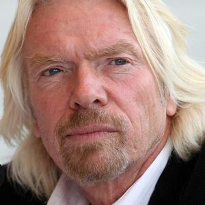 Celebrities including actor Ed Norton and Sir Richard Branson are backing the cause of democracy in the Maldives