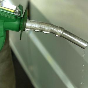 German motorists are not convinced by new biofuels on sale