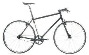URBAN  <b>Cotic Roadrat</b><br/>  'This British-designed steel bike is one of our favourites atRoad.cc,' Tony says. 'It's so nice to ride and is superversatile. You can run it with flat bars, or drops and as a singlespeed or fixed.'  <b>Where </b>www.cotic.co.uk <b>How much</b> £635