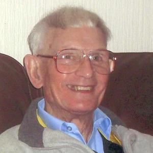 Paul Cox, 83, whose body was discovered by police when they called to his home in Rednal, near Birmingham