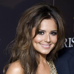 Cheryl Cole's representatives have refused to comment on reports she will move to the US version of the X Factor