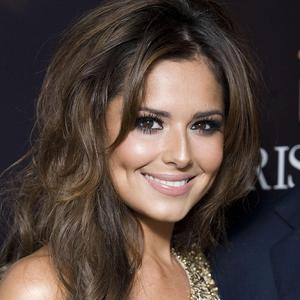 Simon Cowell criticised fellow X Factor judge Cheryl Cole for not paying enough attention to one of her contestants