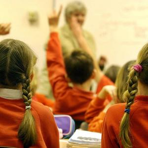 Unemployment is the single biggest challenge facing primary school teachers, union leaders claim