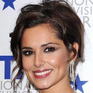 Cheryl Cole's fortune has been boosted by the X Factor's success