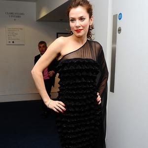 Anna Friel is starring in a new ITV drama