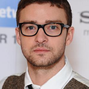 Justin Timberlake next stars in Clint Eastwood's Trouble With The Curve