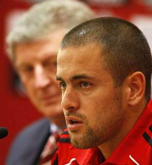 <b>JOE COLE (Chelsea to Liverpool, free) </b><br/> Of the free transfers, none were as good a bargain as that of Joe Cole. Liverpool won the battle for his signature and while his Reds career might not have started in the best fashion (he was sent off on his debut) it seems only a matter of time before he rediscovers his inventive touch. And Cole is still only 28, which means he might even have his best years ahead of him.