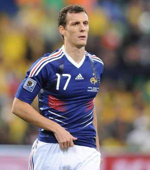 <b>SEBASTIEN SQUILLACI (Sevilla to Arsenal, undisclosed) </b><br/> Arsenal lost William Gallas, Mikael Silvestre and Sol Campbell at the start of the summer so reinforcements were essential. Arsene Wenger bucked the trend of buying youth players and went for the experience of 30-year-old France defender Squillaci. He cost in the region of £3.3m which seems a good price for a reliable international defender.