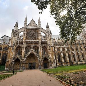 Workers have been promised a day off when Prince William and Kate Middleton's get married at Westminster Abbey